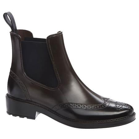 ботинки KEDDO 897296-01-02 цена 2448 руб.