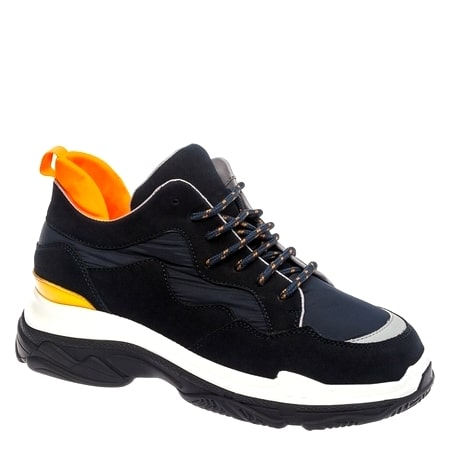кроссовки KEDDO 808221-05-02 цена 3861 руб.