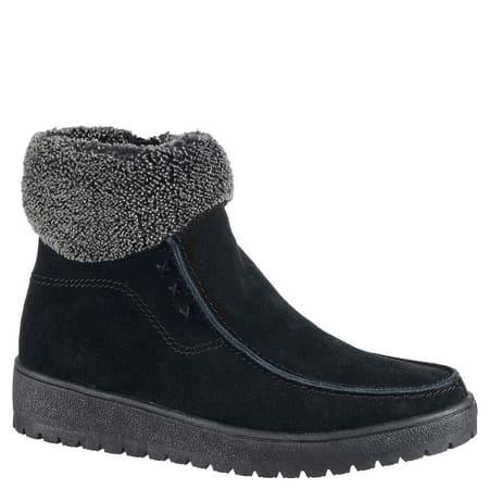 ботинки KUMFO 83-DY-06-HQQ цена 2994 руб.