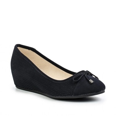 туфли KEDDO 867210-13-05 цена 2864