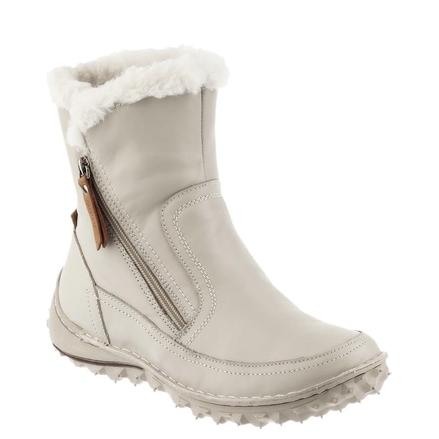 ботинки LAGRANDEZZA F9169-71XMM цена 4865 руб.