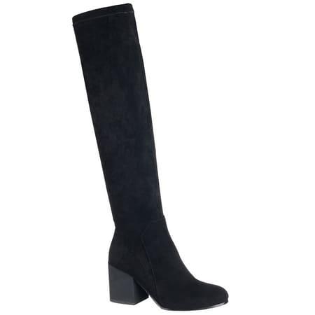 обувь женская сапоги LAVIDA 83-OE-01H СКИДКА -10%