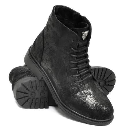 ботинки MADELLA JXI-82149-3A-SW цена 2808 руб.
