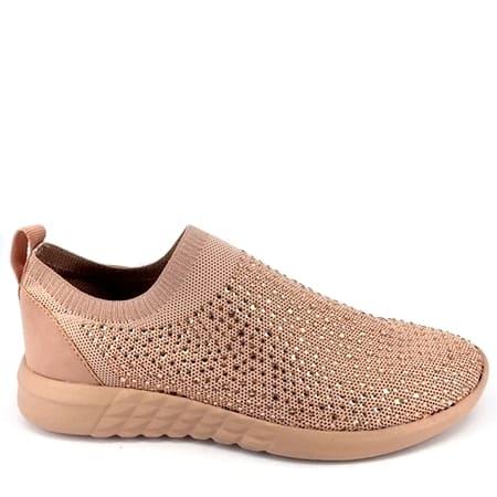 туфли MADELLA UDR-91001-1O-TU цена 2250 руб.