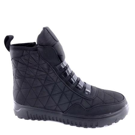 ботинки MADELLA XLN-92138-1A-TF цена 3141 руб.