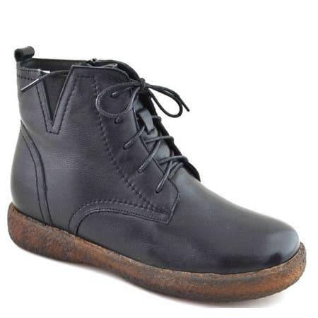 ботинки MAKFINE 98-02-01-AMK цена 3540 руб.