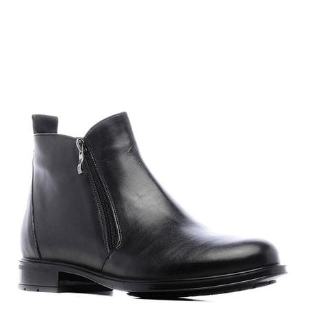 ботинки MAKFLY 303813-2 цена 5320