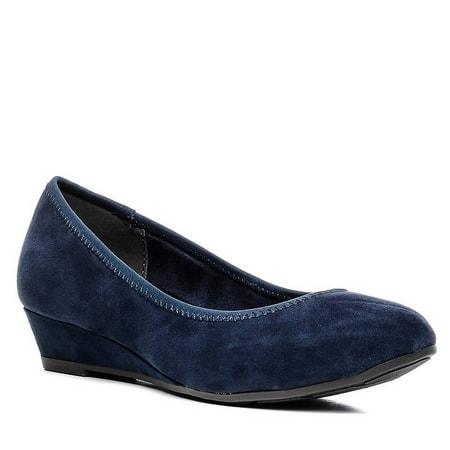обувь женская туфли MARCO TOZZI 22200-24-805 СКИДКА -20%