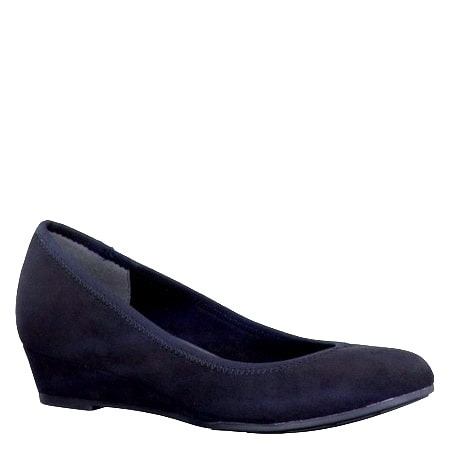 туфли MARCO TOZZI 22221-23-001 цена 2790 руб.