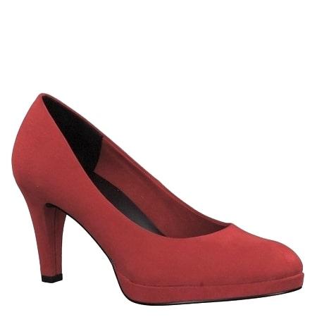 туфли MARCO TOZZI 22428-33-500 цена 2799 руб.