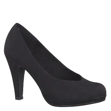 туфли MARCO TOZZI 22441-33-001 цена 2628 руб.