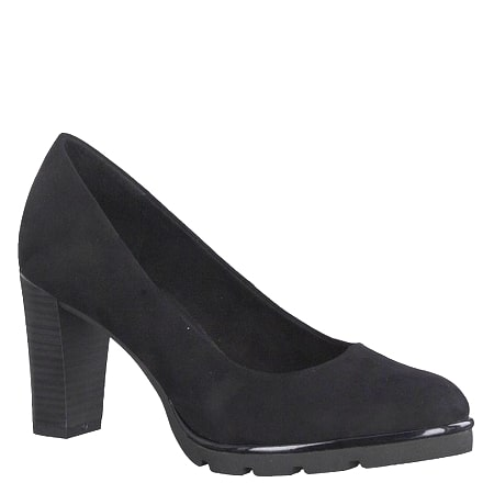 туфли MARCO TOZZI 22456-23-001 цена 2700 руб.