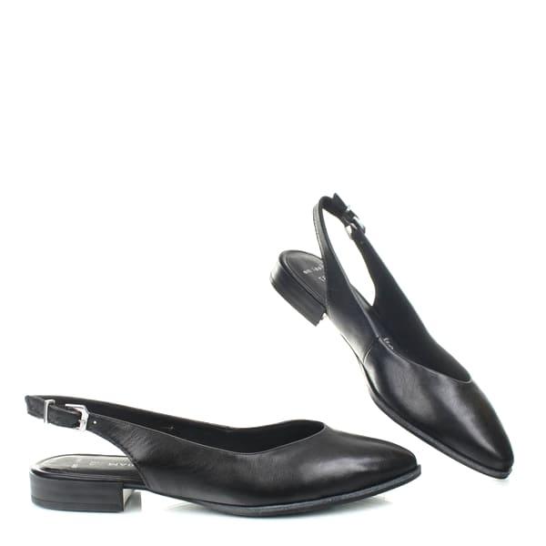 туфли MARCO-TOZZI 29408-26-002 цена 4140 руб.