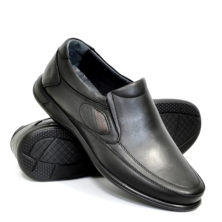 туфли MARCO_TREDI 214-725-01 цена 3843 руб.
