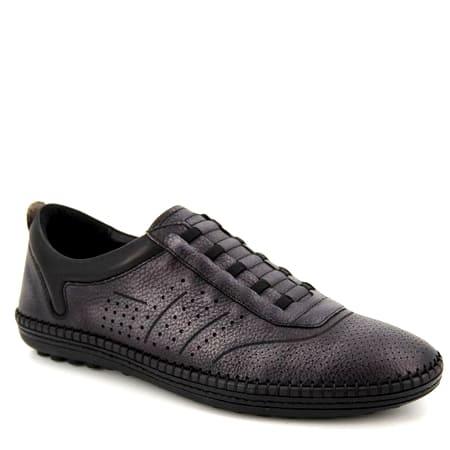 туфли MARCO_TREDI 227-32007-L02-SYH цена 4410 руб.