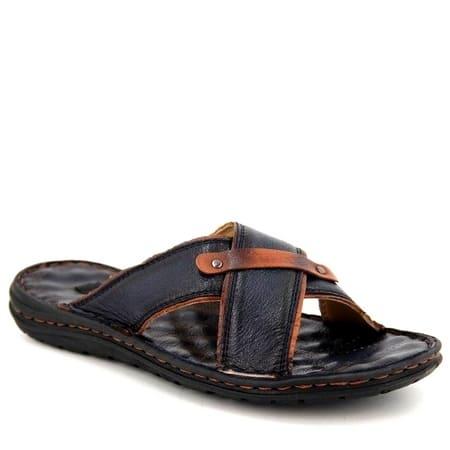 сандалии MARCO_TREDI 249-1130-LACI-TABA цена 2988 руб.
