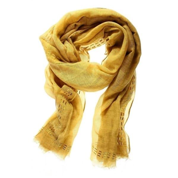 платок MARIE-COLLET 1-S19-B1-4-M38 цена 882 руб.