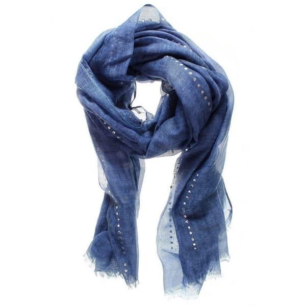 платок MARIE-COLLET 1-S19-B2-3-M3 цена 882 руб.