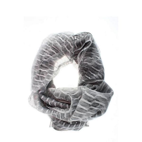 платок MARIE-COLLET 1-W18-B2-1 цена 846 руб.