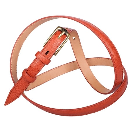 ремень женский MAYER DX21-15 цена 405 руб.