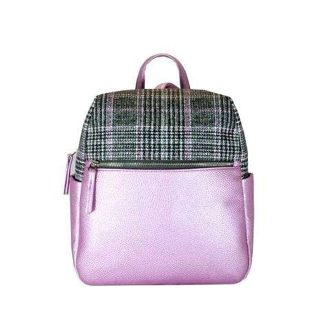 сумка женская MISS-BAG Айова-Раппорт цена 1710 руб.
