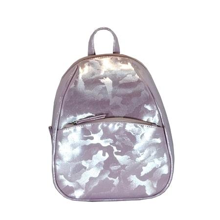 сумка женская MISS-BAG Ямай цена 1710 руб.
