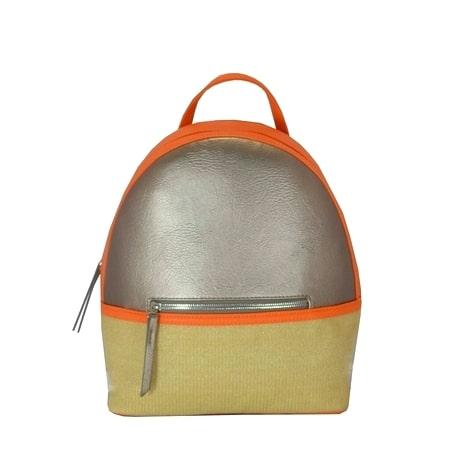 сумка женская MISS-BAG MA-13.39 цена 1890 руб.