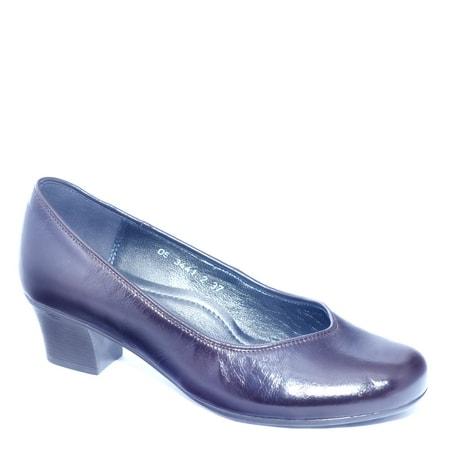 туфли MEDITEC-BALANCE 05-3441-2 цена 5432 руб.