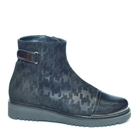 ботинки MEDITEC-BALANCE 05-3770-110 цена 5100 руб.