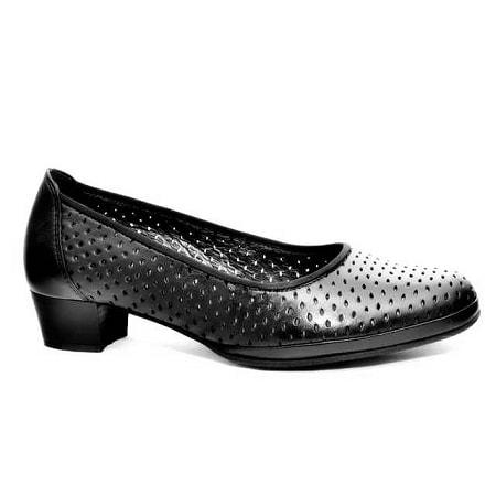 туфли MEDITEC-BALANCE 2990-1L цена 5310 руб.
