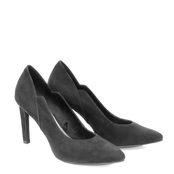туфли MARCO-TOZZI 22437-25-001 цена 2970 руб.