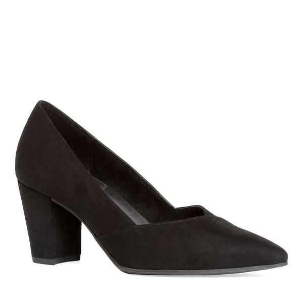туфли MARCO-TOZZI 22438-25-001 цена 2925 руб.