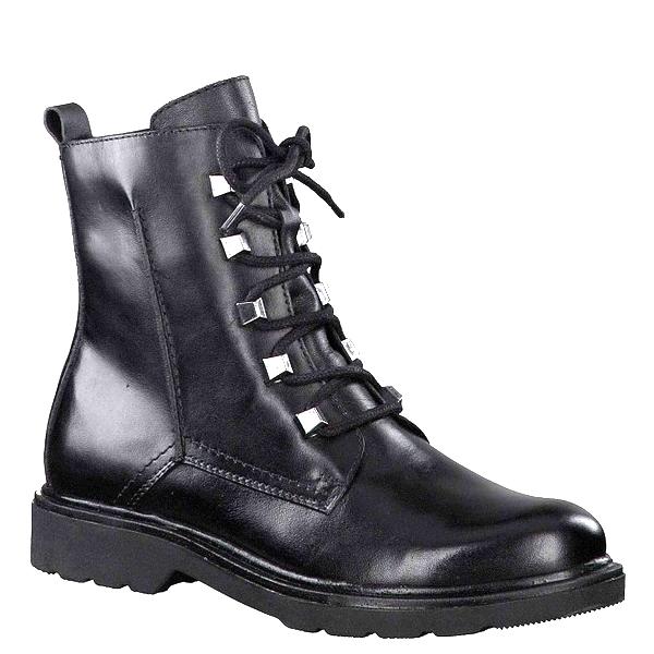 ботинки MARCO-TOZZI 25276-35-022 цена 5328 руб.