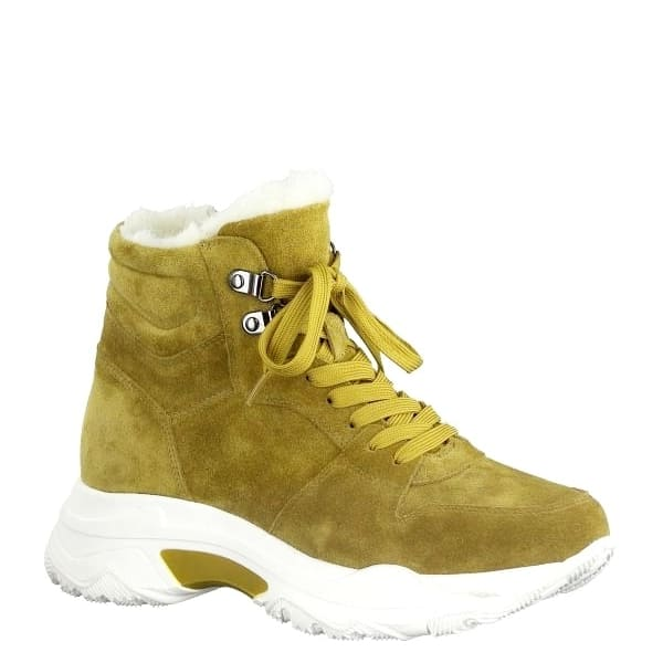 ботинки MARCO-TOZZI 26794-25-606 цена 7452 руб.