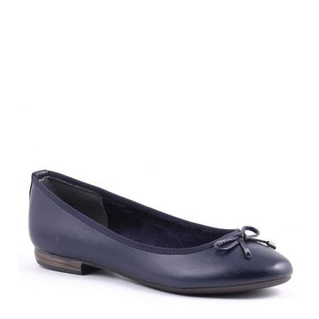 балетки MARCO TOZZI 22137-36-892 цена 1680