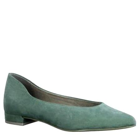 туфли MARCO-TOZZI 22201-24-732 цена 2475 руб.