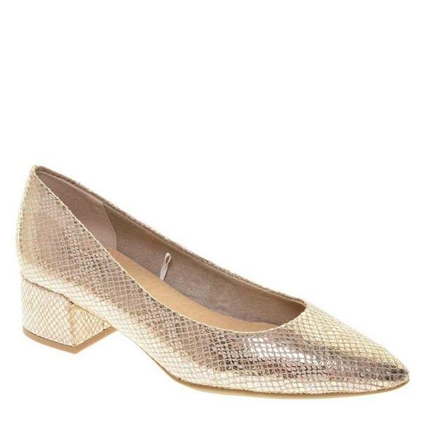 туфли MARCO-TOZZI 22300-24-437 цена 2835 руб.