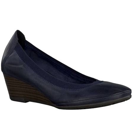 туфли MARCO TOZZI 22300-26-892 цена 3864 руб.