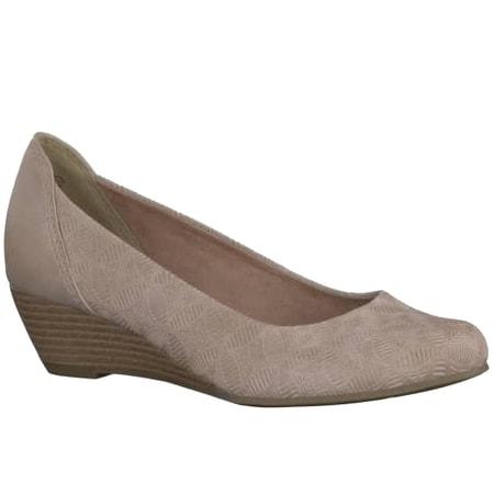 туфли MARCO TOZZI 22303-26-517 цена 2044
