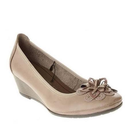 туфли MARCO TOZZI 22311-24-335 цена 3680 руб.
