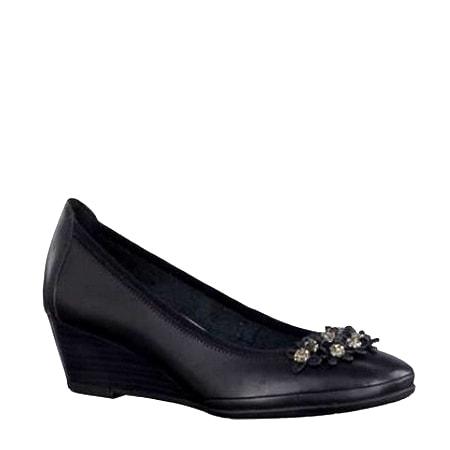 туфли MARCO TOZZI 22311-28-001 цена 4392