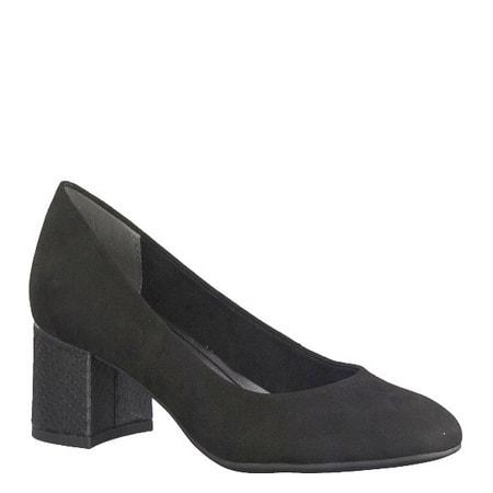 туфли MARCO TOZZI 22403-39-098 цена 2080 руб.