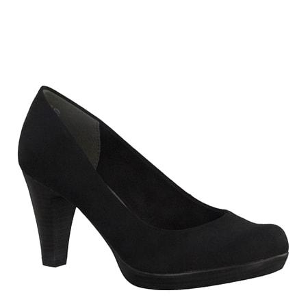 туфли MARCO TOZZI 22411-30-001 цена 2241 руб.