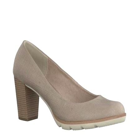 туфли MARCO TOZZI 22413-28-412 цена 1396 руб.
