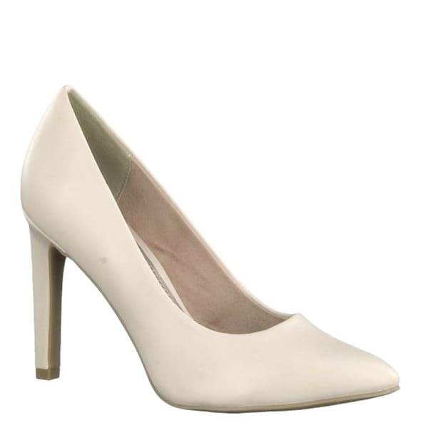 туфли MARCO-TOZZI 22415-34-521 цена 3015 руб.