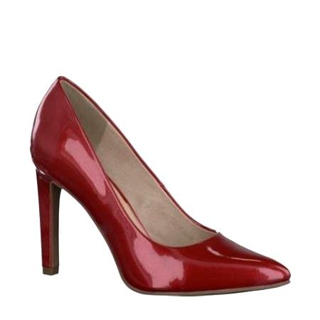 туфли MARCO TOZZI 22415-28-572 цена 2632 руб.