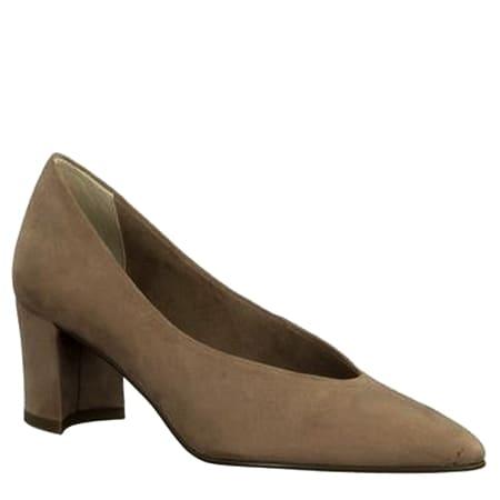 туфли MARCO-TOZZI 22416-24-408 цена 2970 руб.