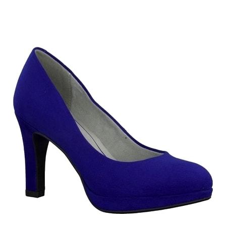 туфли MARCO TOZZI 22417-20-838 цена 2700 руб.
