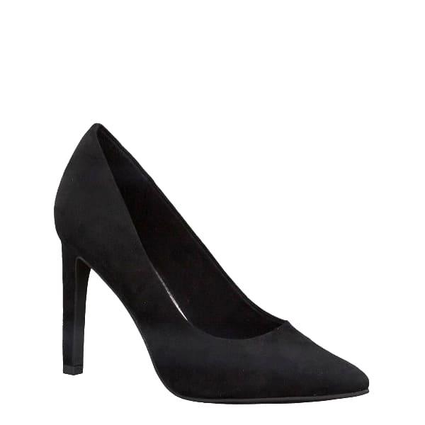 туфли MARCO-TOZZI 22422-24-001 цена 2880 руб.