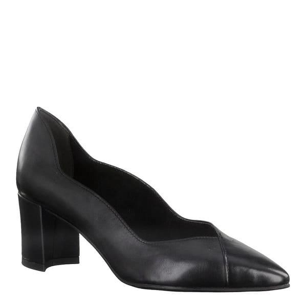 туфли MARCO-TOZZI 22438-26-001 цена 4590 руб.